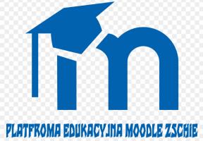 Platforma Edukacyjna ZSCHiE - Gdynia